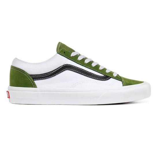 Retro Sport Style 36 Schuhe