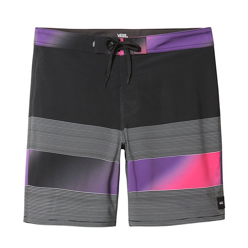 Szorty+Era+Boardshorts+19%27%27