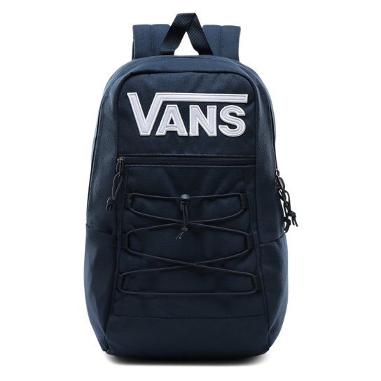 Snag Backpack | Vans
