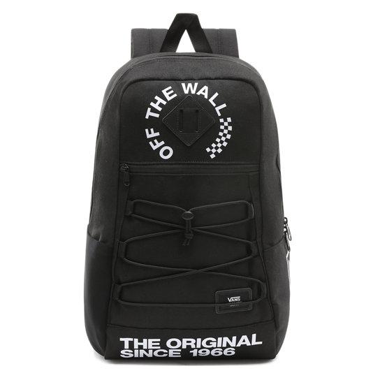 390d26c978f Snag Backpack