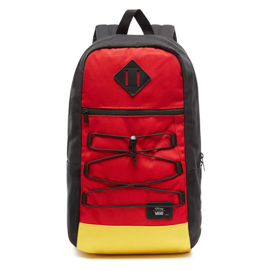 Disney x Vans Snag Backpack | Vans
