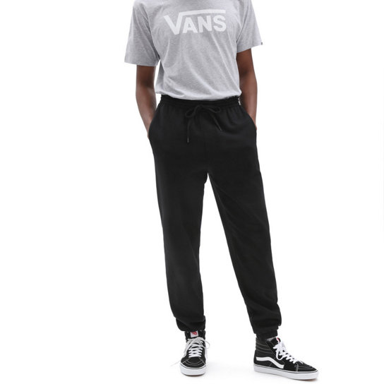 Basic Fleece Trousers | Vans