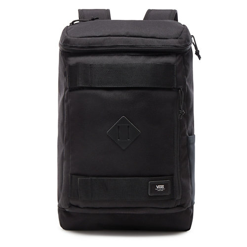 8a84b5bb6c6 Dames Backpacks, Rugzakken & Tassen| Vans NL