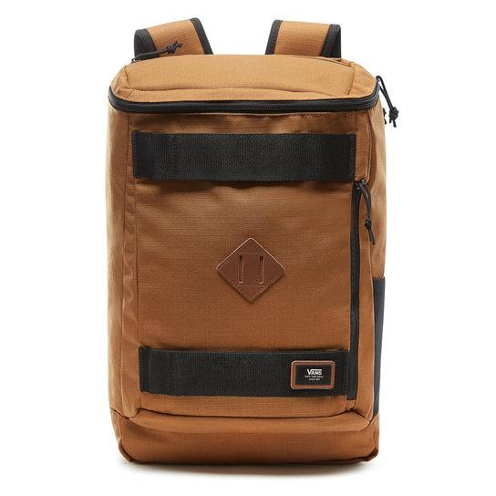 Hooks Skatepack  67286a24d3