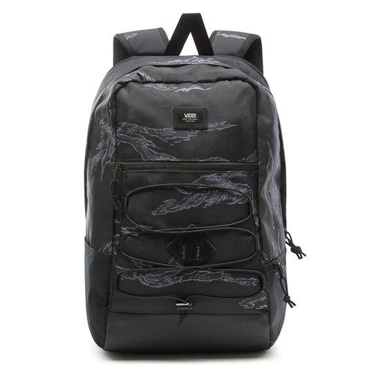 88d24f25f9 Snag Plus Backpack
