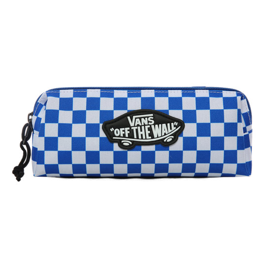 Kids OTW Pencil Pouch (8-14+ years) | Vans