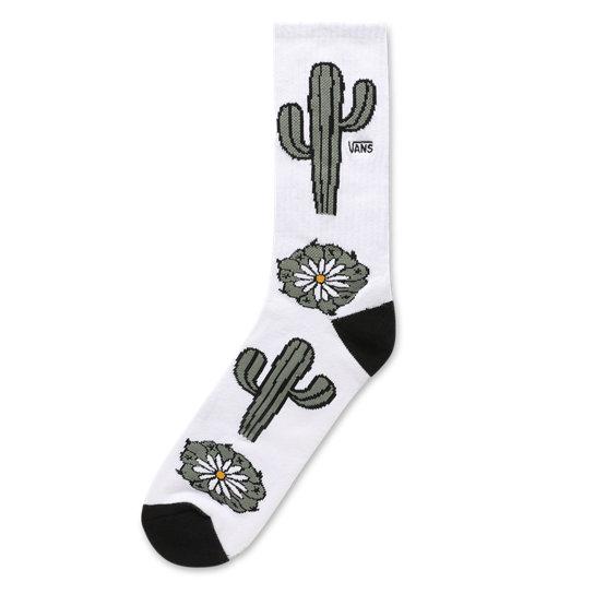 vans sokken heren