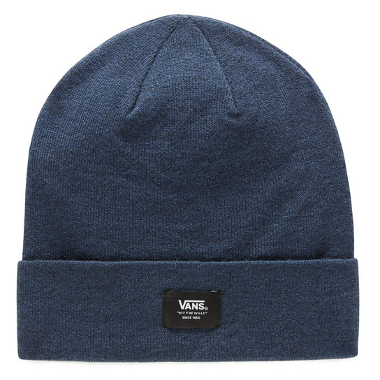 Bonnet Gable Cuff | Vans