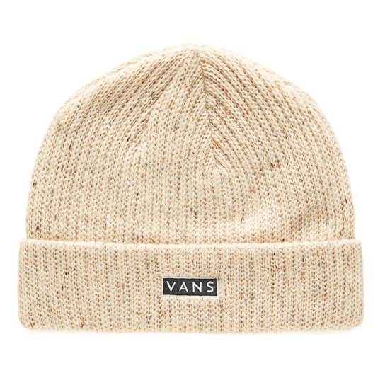 Bonnet Fundy Cuff | Vans