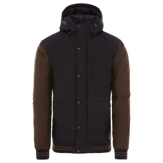 Fieldbrook MTE Jacket | Vans