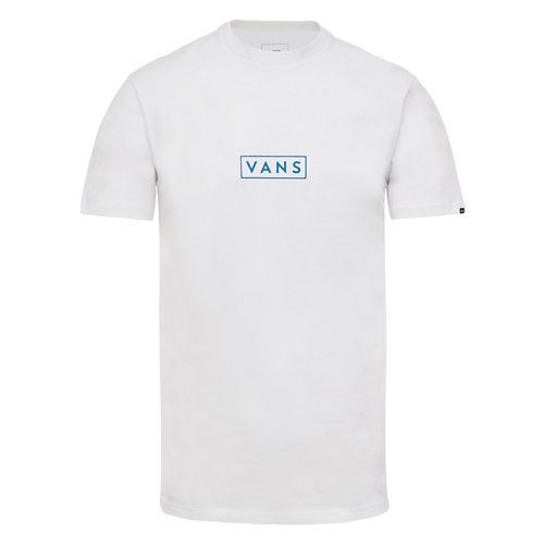 T-shirt+Vans+Easy+Box