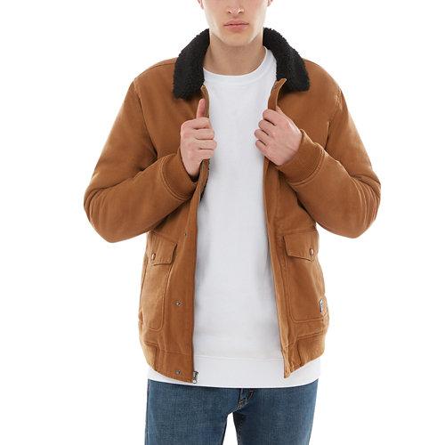 Belden+Jacket 36f549317