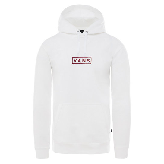 Sudadera Easy Box | Vans