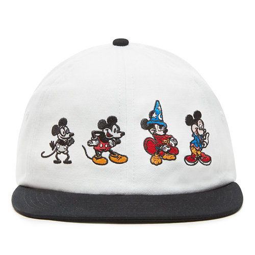 Disney+x+Vans+Jockey+Hat