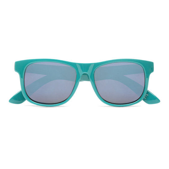 Kids Spicoli Bendable Sunglasses (8-14+ years) | Vans