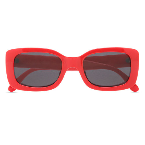 Gafas Gafas VansHombre De Gafas Sol Sol Es Es De De Sol VansHombre VansHombre ZuXwOkTPil