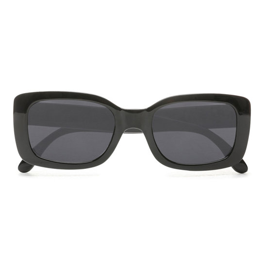 occhiali vans uomo
