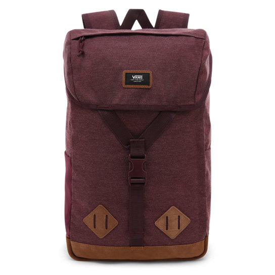 Scurry Rucksack