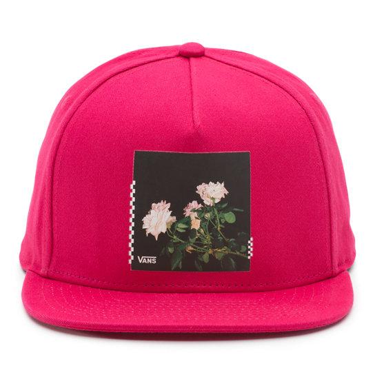 Bragg Snapback Hat  eccc2a099e7