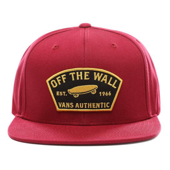 Trask Snapback Hat  c1453c2ec1a