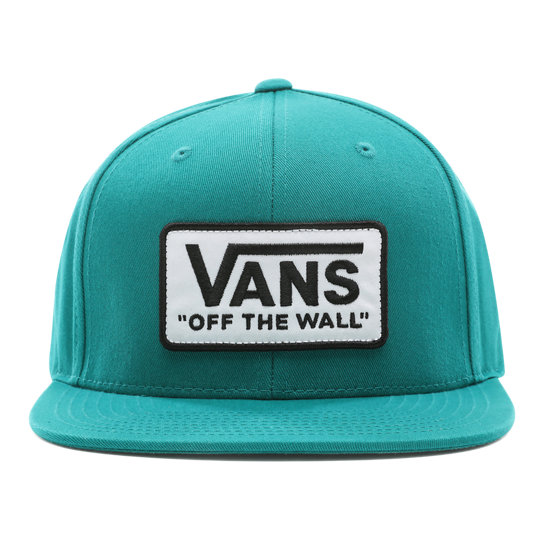 Casquette Whitford Snapback | Vans