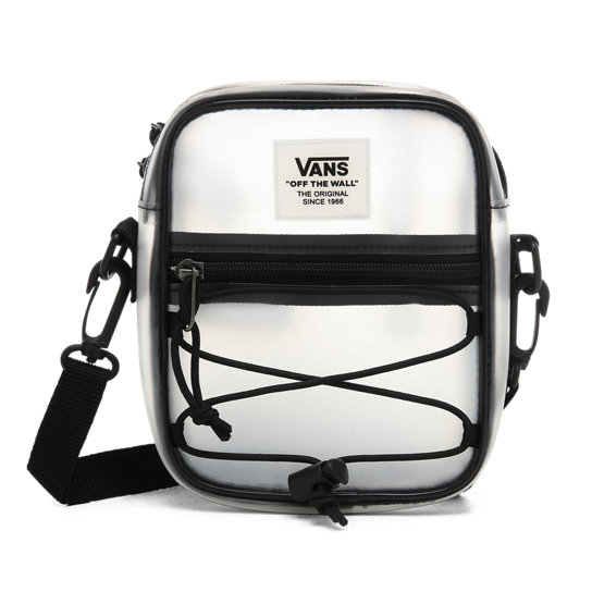 Bail Shoulder Bag | Vans