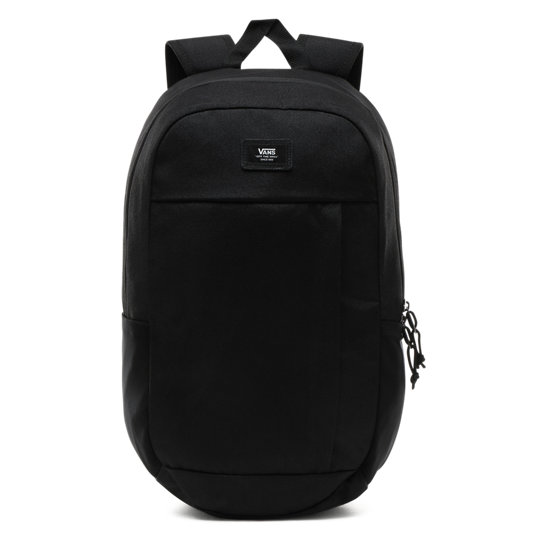 Disorder Backpack | Vans