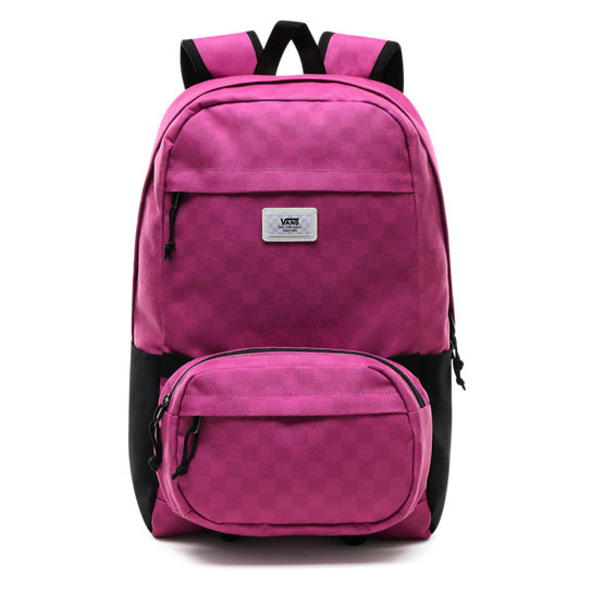 Transplant Backpack | Vans