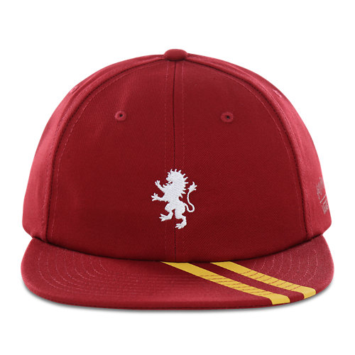 Vans+x+HARRY+POTTER%E2%84%A2+Gryffindor+Vintage+Unstructured+Hat