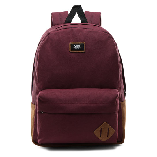 Old Skool III Backpack | Vans