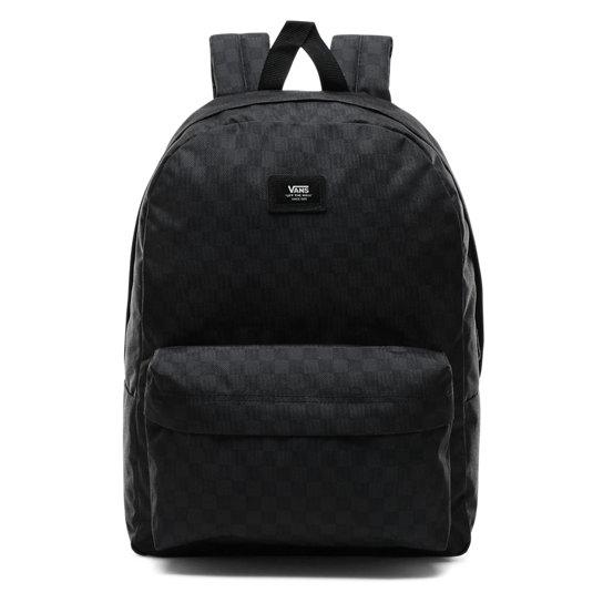 Old Skool III Backpack
