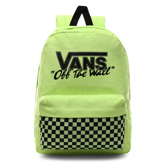 Vans BMX Old Skool III Backpack | Vans