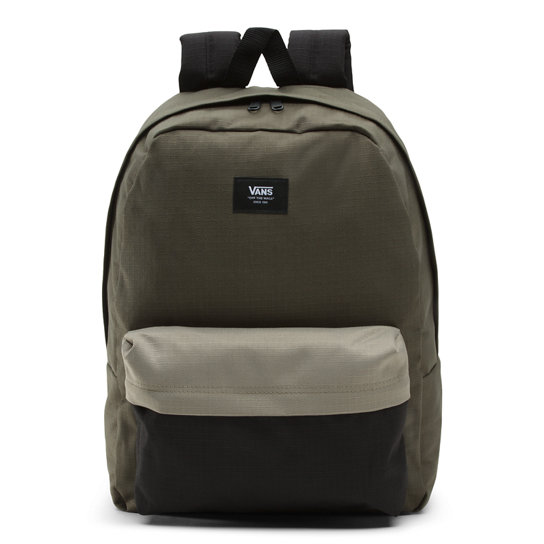 66 Supply Old Skool III Rucksack | Vans