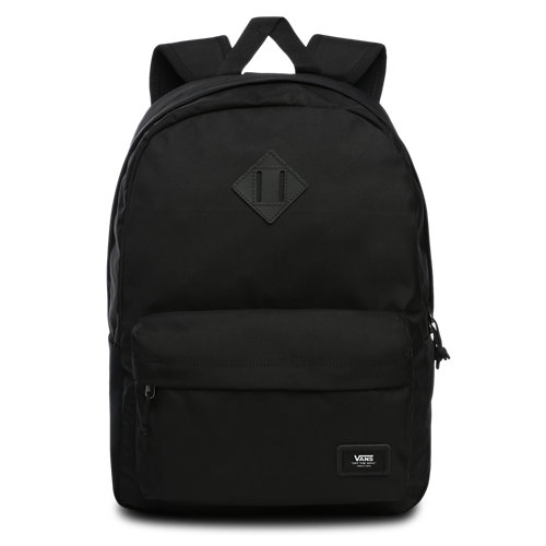 Old+Skool+Plus+II+Backpack