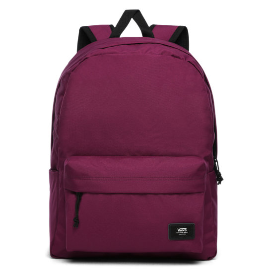 Mochila Old Skool Plus II | Vans