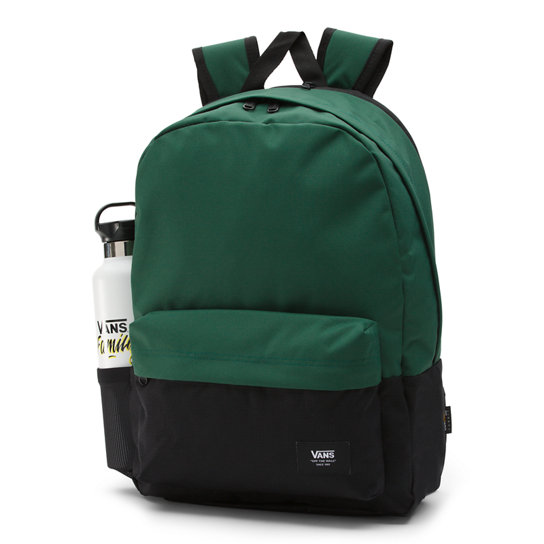 Old Skool Plus II Backpack | Vans