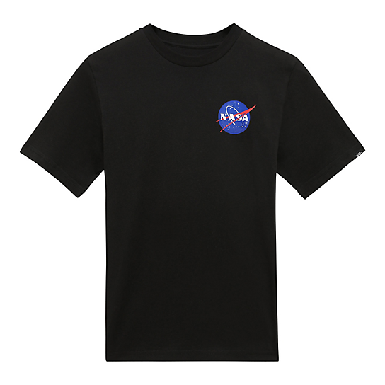 Kids+Vans+x+Space+Voyager+T-shirt+%288-14%2B+jaar%29