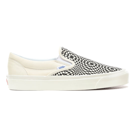 Anaheim Factory Slip-On 98 DX Schuhe | Vans