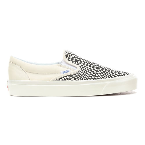 Anaheim+Factory+Slip-On+98+DX+Schoenen