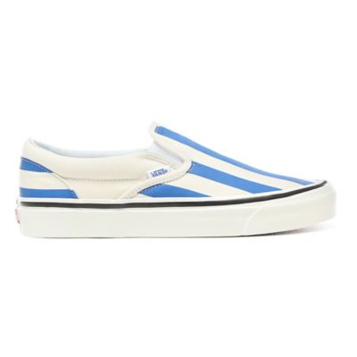Chaussures Anaheim Factory Classic Slip On 98 DX