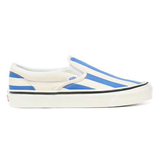 Anaheim Factory Classic Slip-On 98 DX Schuhe | Vans