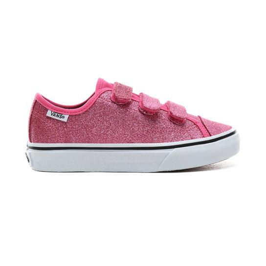 scarpe bambino vans 23