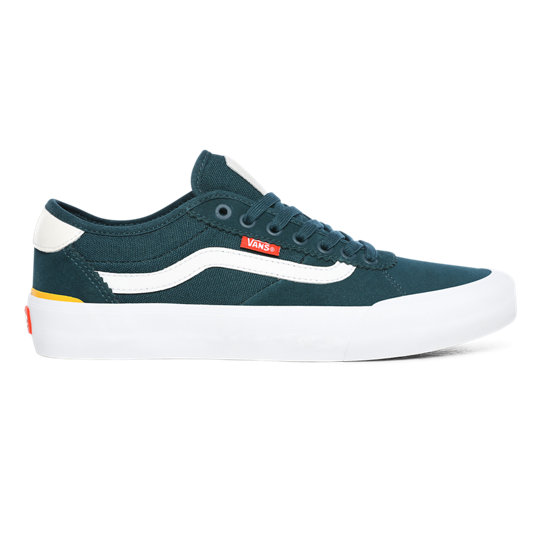 Prime Chima Pro 2 Shoes | Vans