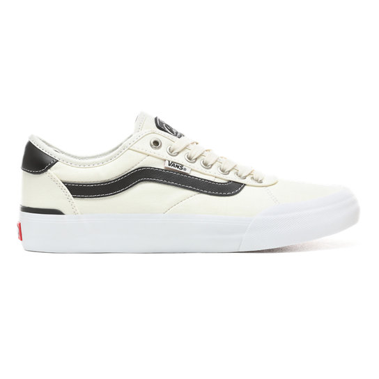 Covert Chima Pro 2 Shoes | Vans