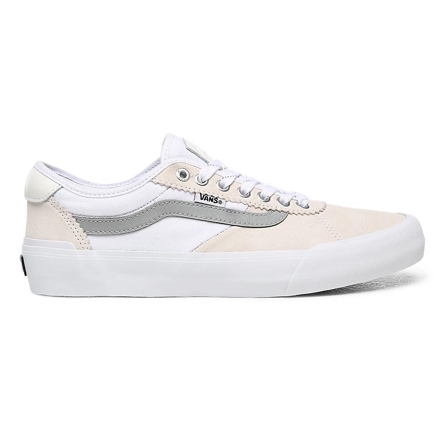 Vans Perf Chima Pro 2 Shoes ((perf) Ebonyport Royale) Men