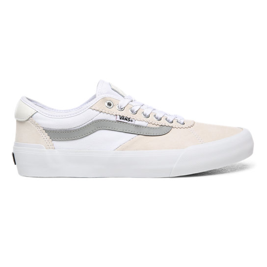 Zapatillas Reflective Chima Pro 2 | Vans