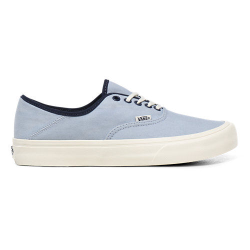 Vans+x+Pilgrim+Authentic+Surf+Schuhe