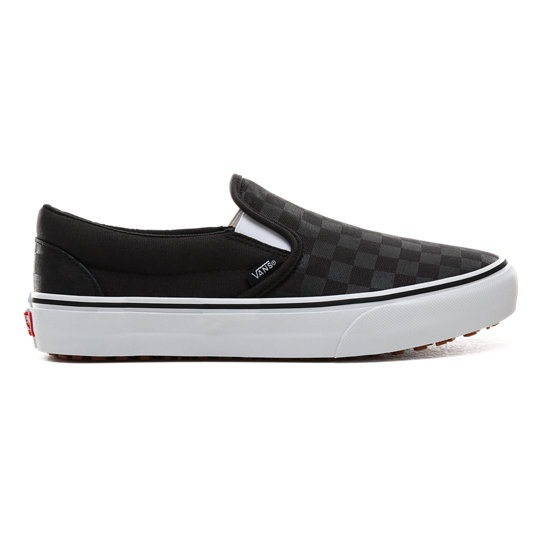 Made for the Makers 2.0 Classic Slip-On UC Shoes | Vans