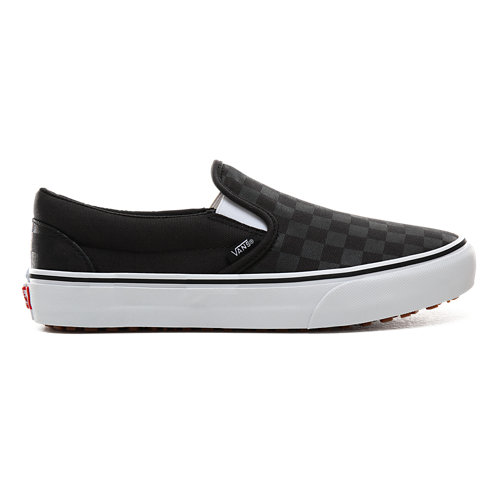 Made+for+the+Makers+2.0+Classic+Slip-On+UC+Shoes