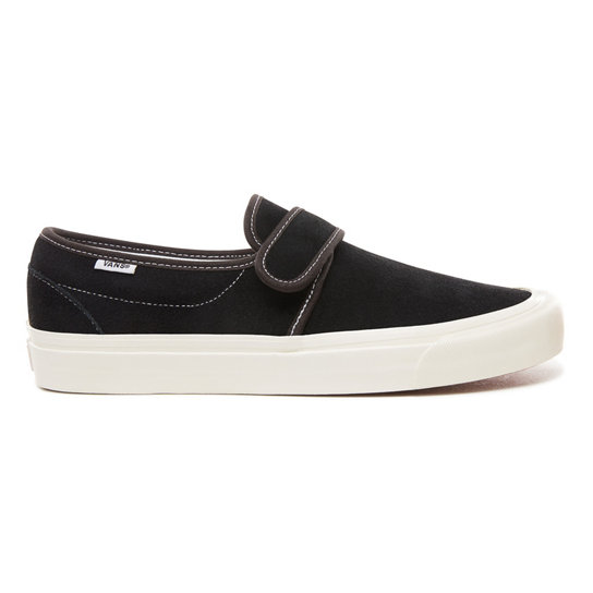 Chaussures Anaheim Factory Slip-On 47 Dx | Vans